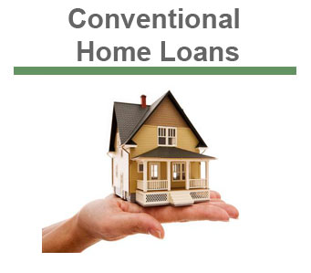 Conventional-Home-Loan-Real-Estate-Dallas-Mark-Pfeiffer