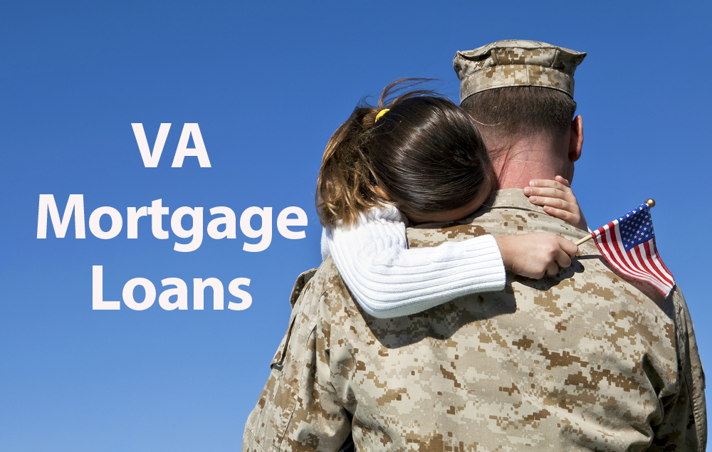 VA-mortgage-loans