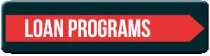 loan-programs