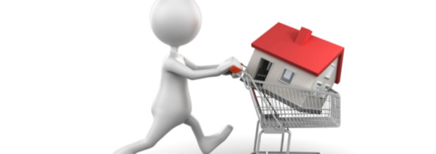 Shopping Around For a Mortgage Company?