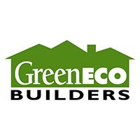 greeneco-builders