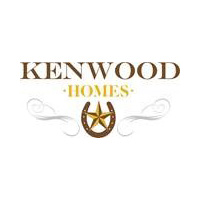 kenwood-homes