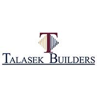 talasek-builders