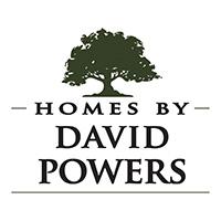 david-powers