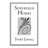 sovereign-homes