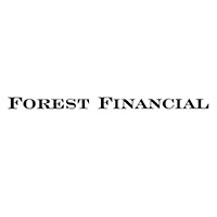forest-financial
