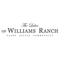 lakes-of-williams-ranch