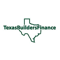 texas-builders-finance